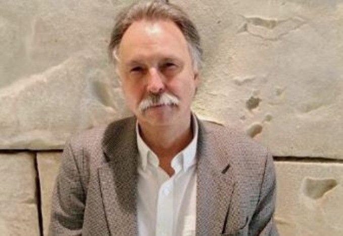 Adan Kovacsics: «Kraus fue uno de los grandes escritores apocalípticos del siglo XX»
