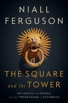 El historiador Niall Ferguson cree que la Masonería es una red social impulsora de la democracia tal y como la  conocemos