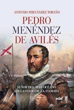 Antonio Fernández Toraño publica la biografía