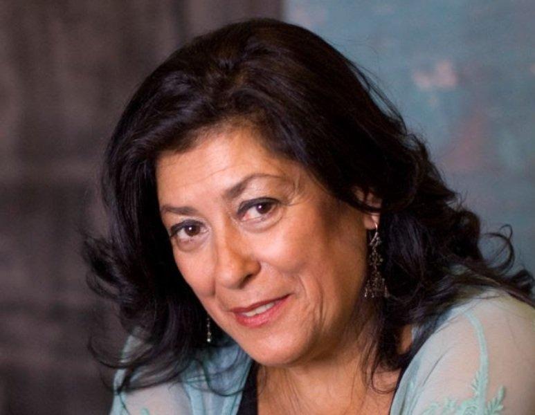 Almudena Grandes, Premio Liber 2018 al autor hispanoamericano más destacado