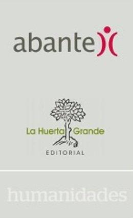 """La Huerta Grande y Abante lanzan el ciclo de conferencias """"El español como lengua de pensamiento"""""""