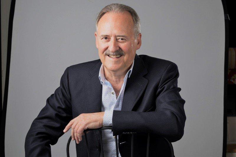 """Jorge Molist, premio de Novela Fernando Lara 2018, en el VII edición del Certamen Internacional de Novela Histórica """"Ciudad de Úbeda"""""""