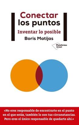 """Boris Matijas: """"A mí todo en la vida me salió perfecto, a excepción de lo que planifiqué"""""""