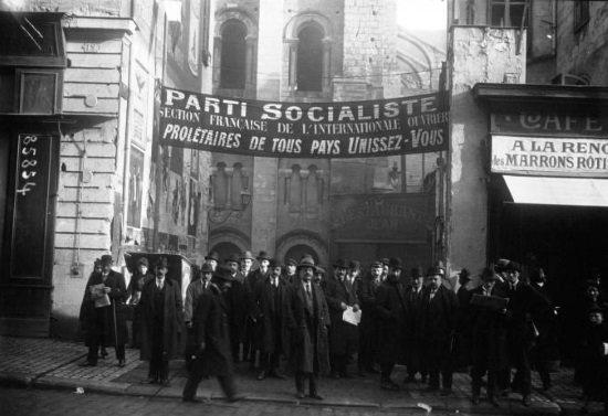 Imagen tomada de la Biblioteca Nacional de Francia