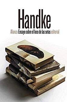 Peter Handke: