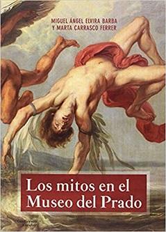 Miguel Ángel Elvira Barba y Marta Carrasco Ferrer: