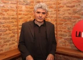 Entrevista a Juan Bonilla, autor de
