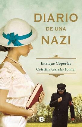 Diario de un nazi