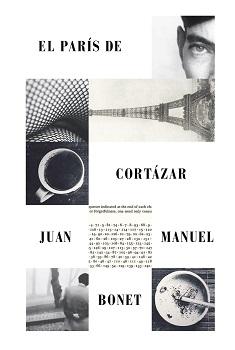 Juan Manuel Bonet publica