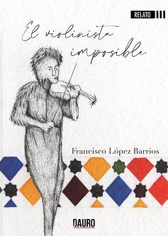 El violinista imposible