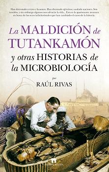 Raúl Rivas:
