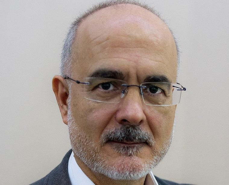 Juan L. Pulido