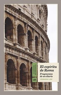 El diario de Roma