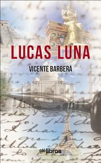 Lucas Luna