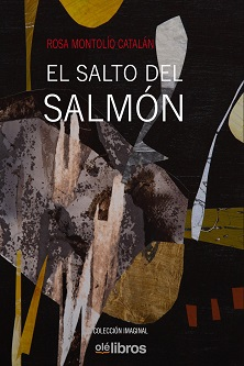 El salto del salmón