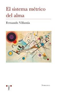 Fernando Villamía: