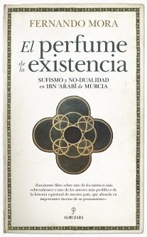 Fernando Mora publica