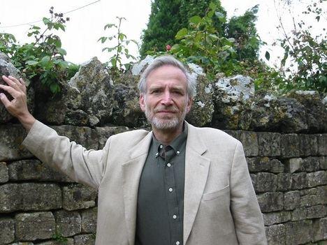 """Melvin Konner: """"Hay evidencias científicas de que las personas religiosas son más felices"""""""