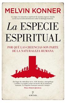 La especie espiritual