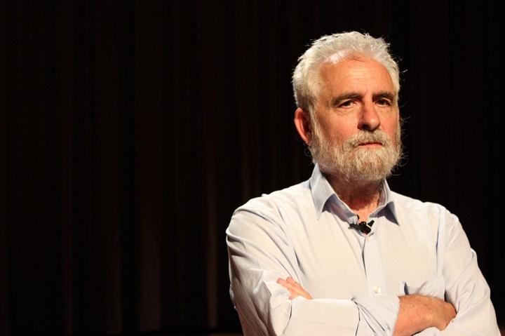 Eduardo Battaner