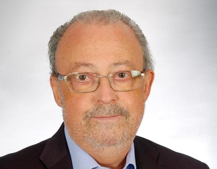 Jerónimo Herrera Navarro
