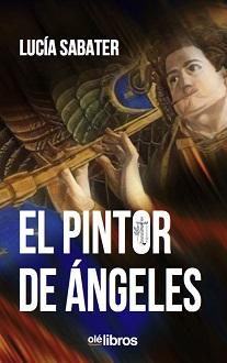 El pintor de ángeles