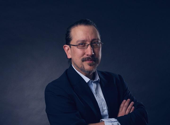Victor Aguilar-Chang