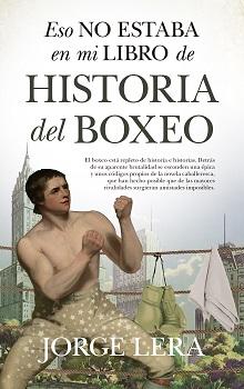 Jorge Lera: