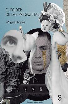 Miguel López publica el ensayo