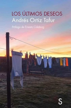 Andrés Ortiz Tafur,