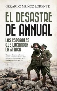 Gerardo Muñoz Lorente cuenta en su libro