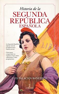 Historia de la Segunda República
