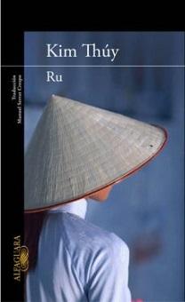 """""""Ru"""", de Kim Thúy"""