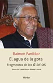 Raimon Panikkar: