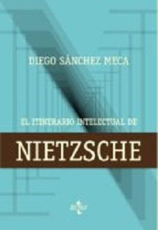 Diego Sánchez Meca: