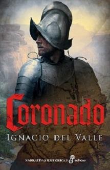 Ignacio del Valle narra en
