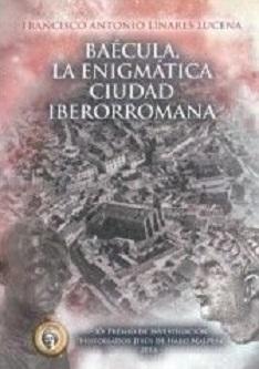 Baécula, la enigmática ciudad iberorromana