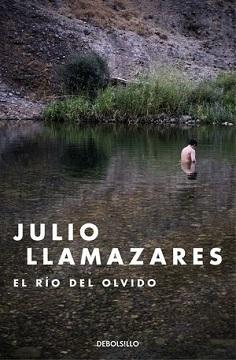 Julio Llamazares,