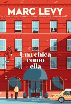 Marc Levy publica su nueva novela