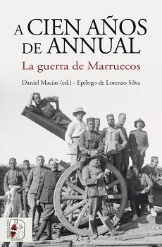 A cien años de Annual