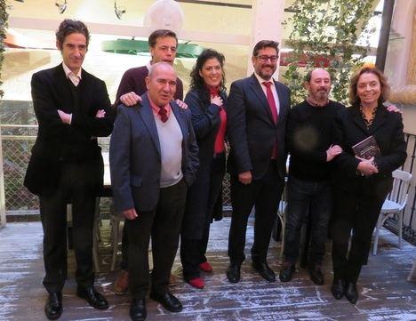 El Ayuntamiento de Utrera y la Fundación José Manuel Lara recuperan la figura del Abate Marchena