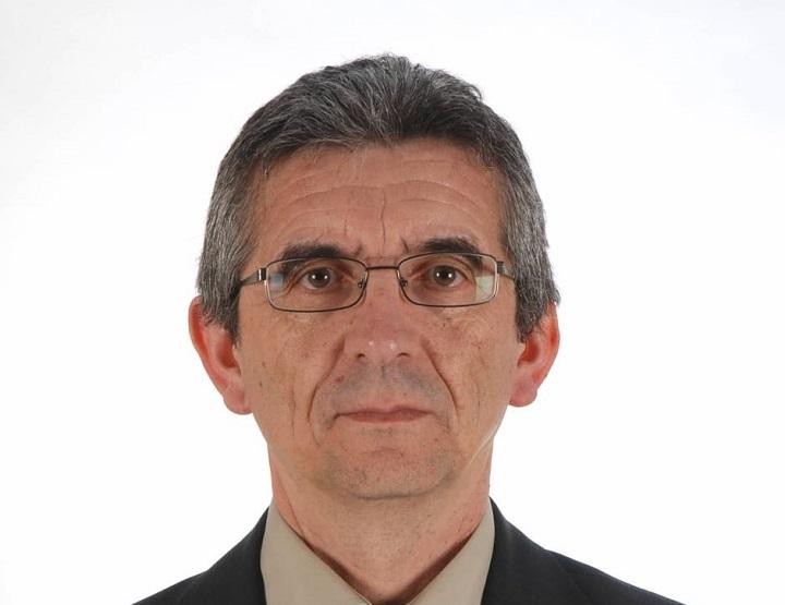 Adolfo Busta