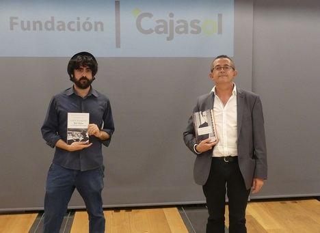 Presentación de las obras ganadoras de los premios Antonio Domínguez Ortiz y Manuel Alvar de Estudios Humanísticos