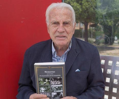 Alberto Delgado: