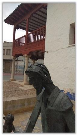 Carta abierta al ganador de las elecciones municipales de Alcázar de San Juan