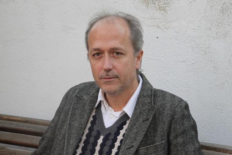 Amador Vega