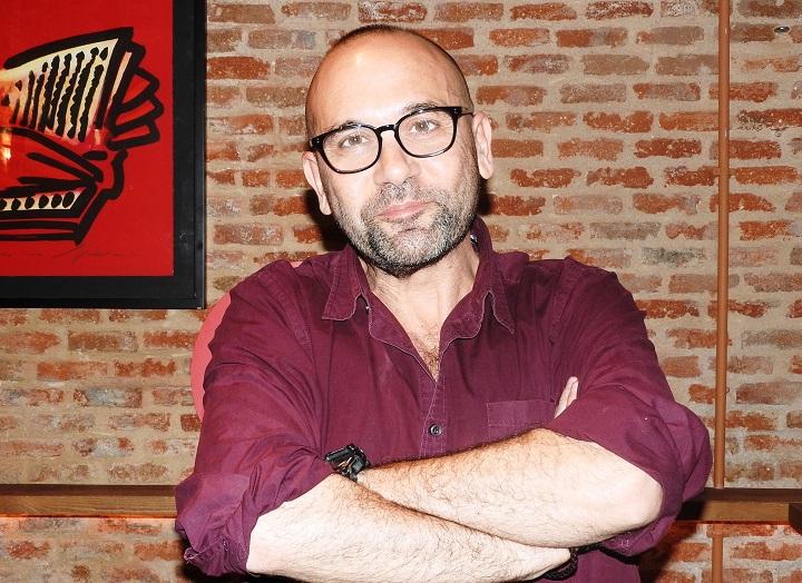 Andrés Pérez Domínguez