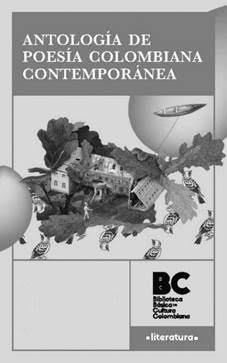 Antología publicada por el gobierno Santos para el pacto con las FARC.