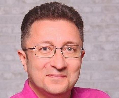 """Entrevista a Antonio Domínguez González: """"La vida es superación, afrontar los problemas, y, si es posible, buscar las soluciones"""