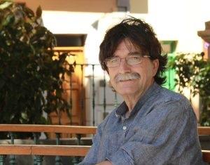 Muere el escritor Antonio Lozano González